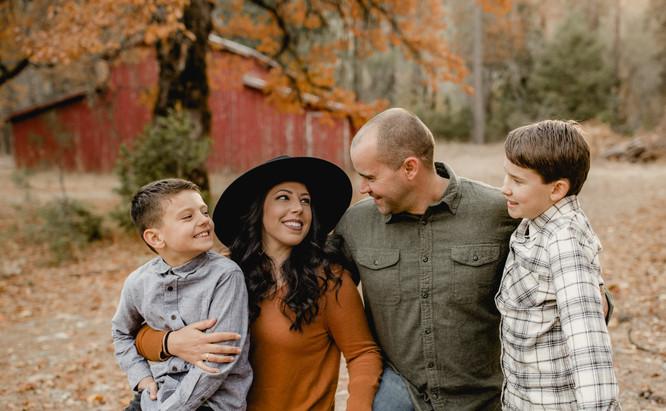 Spliethof Family (23).jpg