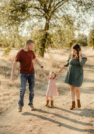 Smith Family (116).jpg