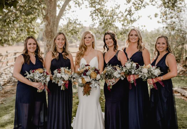 Bridal Party (4).jpg