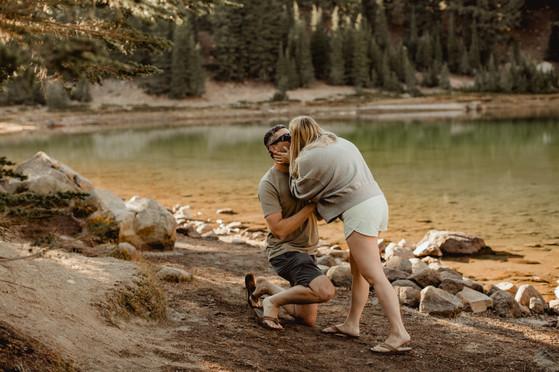 Tim and Haylee (4).jpg