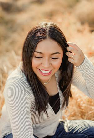 Kaylee (17).jpg