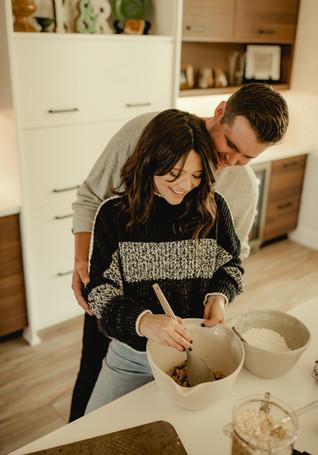Katelin and Robert (39).jpg