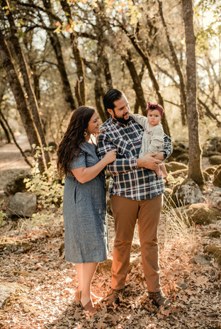 Cox Family (31).jpg