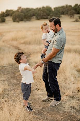 Cass Family (31).jpg