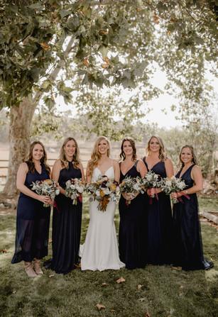 Bridal Party (7).jpg