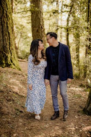 Stephanie and Robert (27).jpg