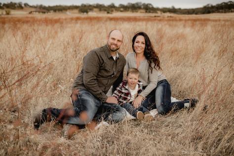 Dudley Family (12).jpg
