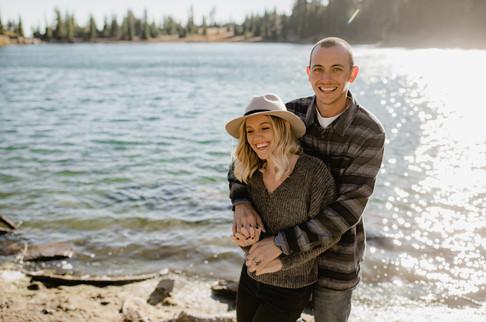 Brittany + Aaron (8).jpg