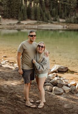 Tim and Haylee (8).jpg