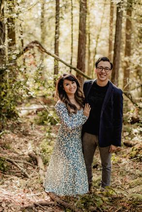Stephanie and Robert (2).jpg