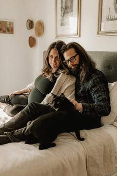 Jess and Ryan (44).jpg
