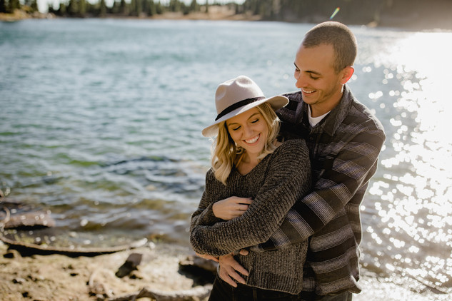 Brittany + Aaron (5).jpg