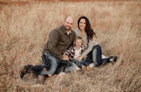Dudley Family (11).jpg