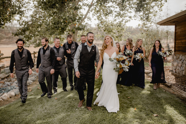 Bridal Party (42).jpg