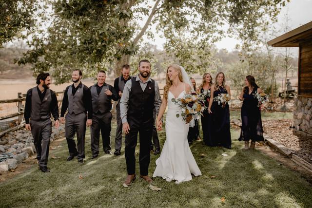 Bridal Party (41).jpg