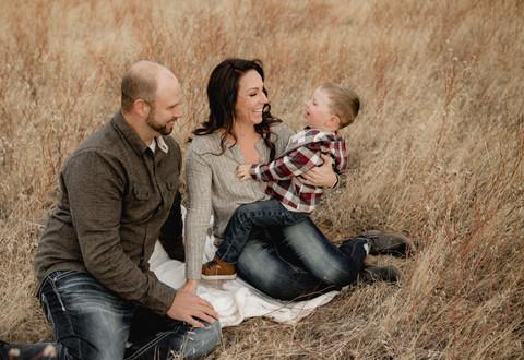 Dudley Family (6).jpg