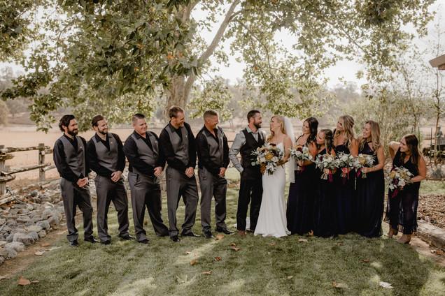 Bridal Party (35).jpg