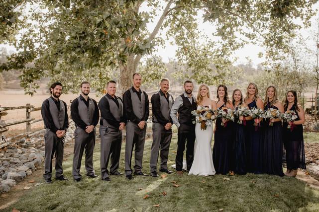 Bridal Party (26).jpg