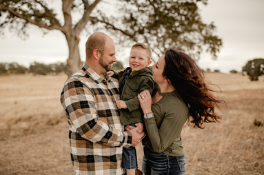 Dudley Family (25).jpg