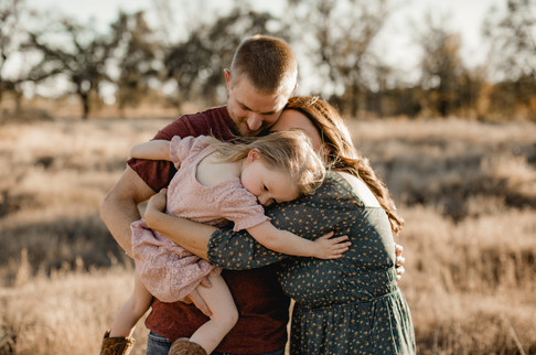 Smith Family (101).jpg