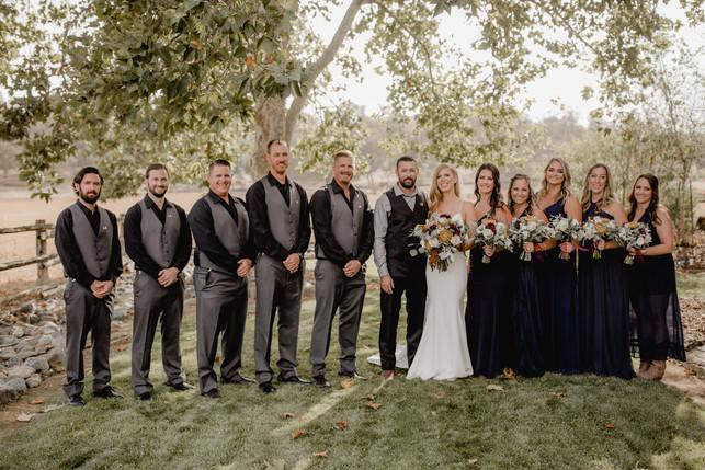 Bridal Party (22).jpg