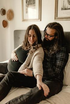Jess and Ryan (11).jpg