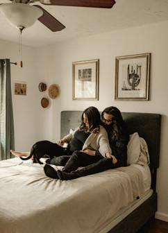 Jess and Ryan (20).jpg