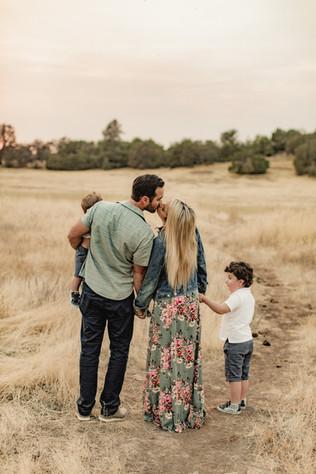 Cass Family (178).jpg