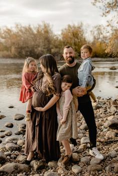 Parodi Family 2020 (6).jpg