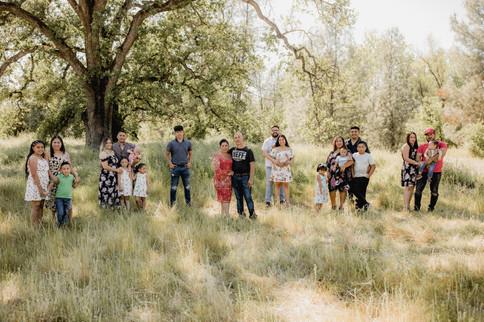 Family (39).jpg