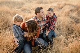 Nye Family (9).jpg