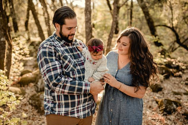 Cox Family (14).jpg