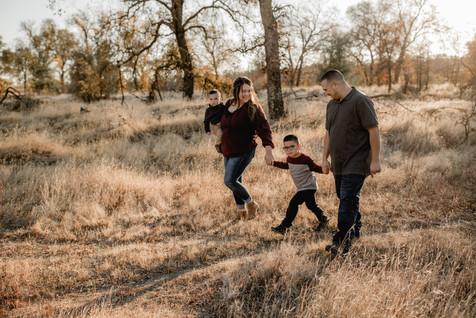 Diaz Family (25).jpg
