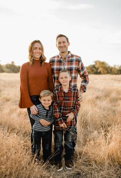 Nye Family (3).jpg