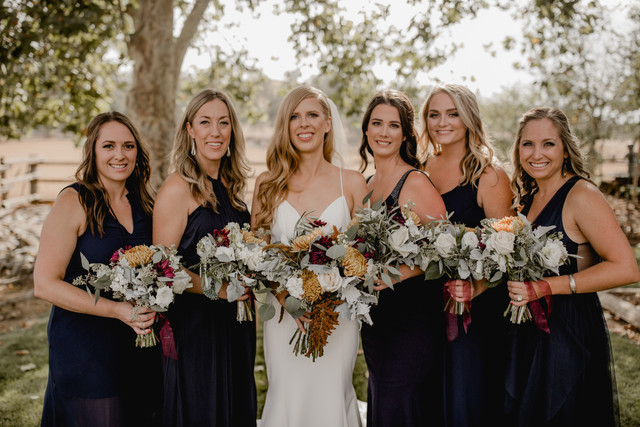 Bridal Party (13).jpg