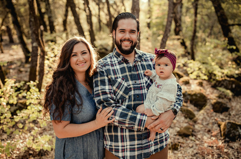 Cox Family (22).jpg