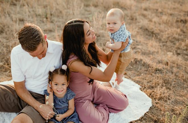 Pascarella Family (42).jpg
