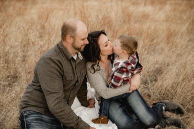 Dudley Family (5).jpg