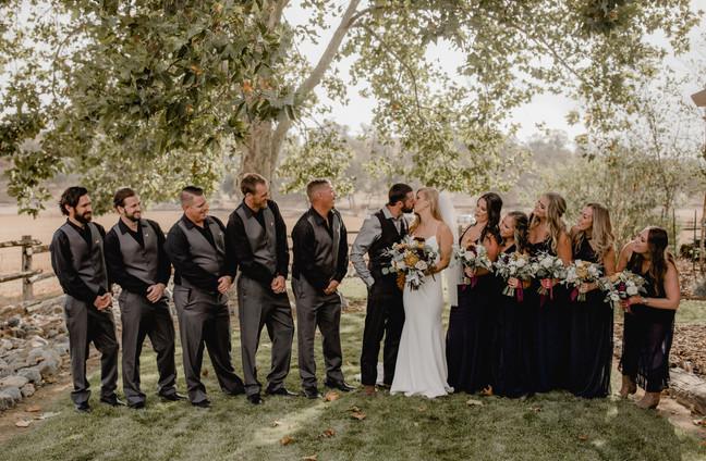 Bridal Party (37).jpg