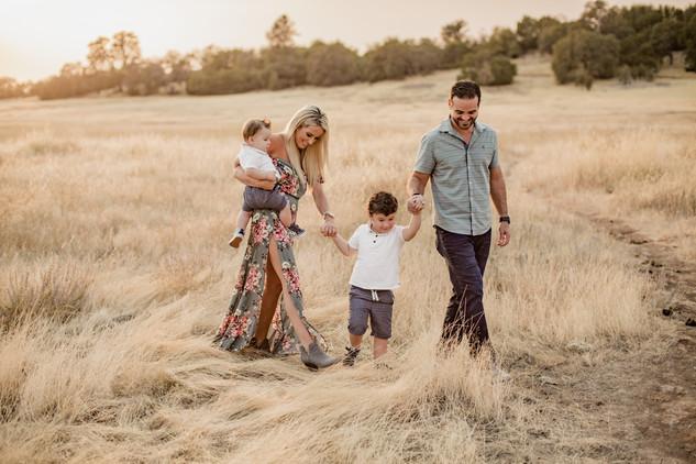 Cass Family (25).jpg