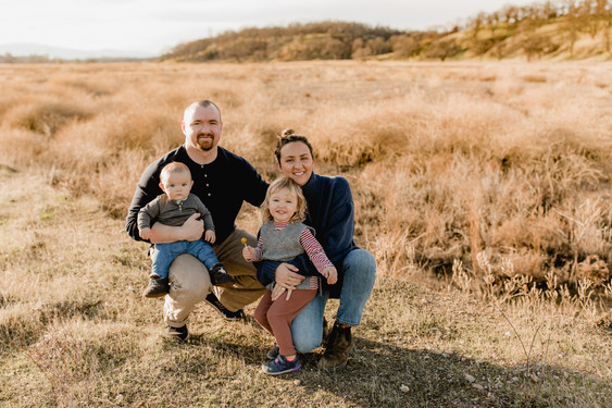 Sheffield Family (5).jpg