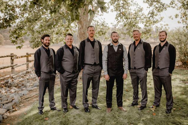 Bridal Party (47).jpg