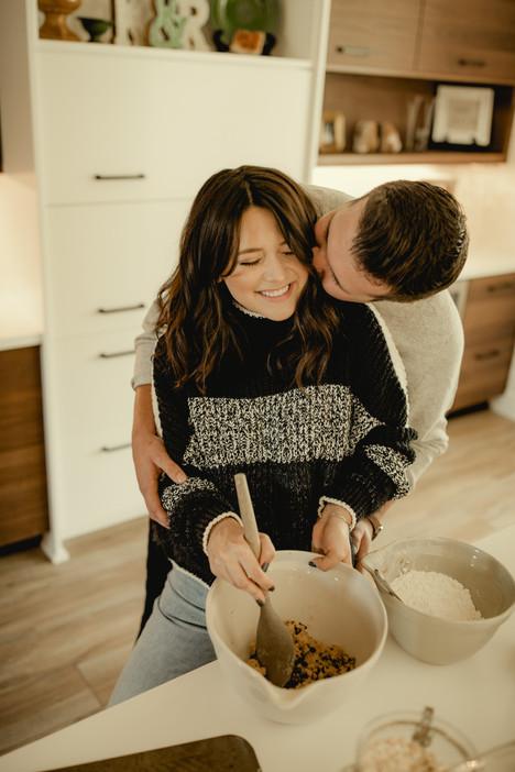 Katelin and Robert (33).jpg