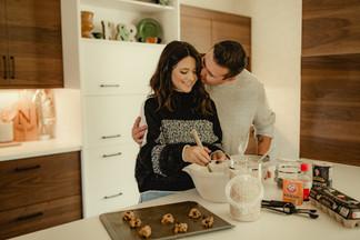 Katelin and Robert (42).jpg