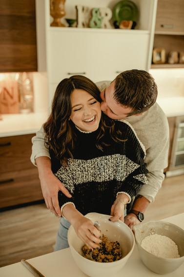 Katelin and Robert (23).jpg