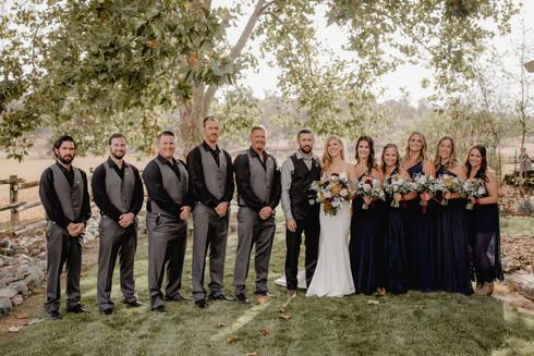 Bridal Party (24).jpg