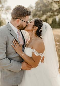 Bride and Groom (195).jpg