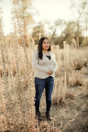 Kaylee (41).jpg