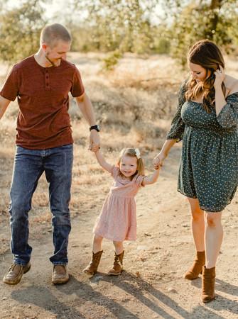 Smith Family (119).jpg