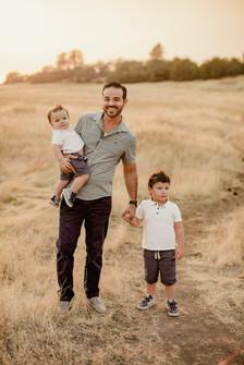 Cass Family (39).jpg